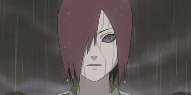 Naruto: Điểm danh 10 nhẫn giả mạnh nhất góp mặt trong Đại chiến ninja thứ ba (P.2) - Ảnh 5.