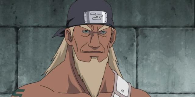 Naruto: Điểm danh 10 nhẫn giả mạnh nhất góp mặt trong Đại chiến ninja thứ ba (P.2) - Ảnh 2.
