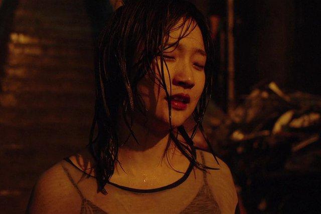 Vì sao các phim kinh dị Hàn Quốc luôn luôn đáng sợ và đáng xem? - Ảnh 1.
