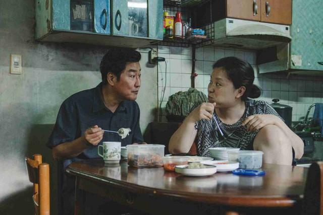 Vì sao các phim kinh dị Hàn Quốc luôn luôn đáng sợ và đáng xem? - Ảnh 2.