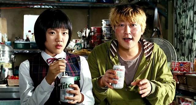 Vì sao các phim kinh dị Hàn Quốc luôn luôn đáng sợ và đáng xem? - Ảnh 4.