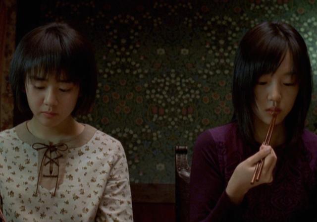 Vì sao các phim kinh dị Hàn Quốc luôn luôn đáng sợ và đáng xem? - Ảnh 5.