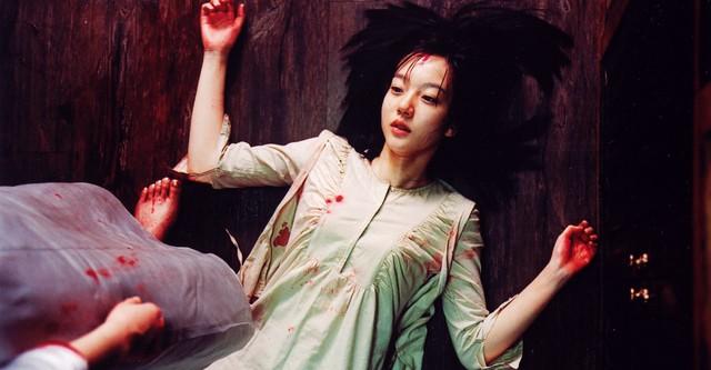 Vì sao các phim kinh dị Hàn Quốc luôn luôn đáng sợ và đáng xem? - Ảnh 7.