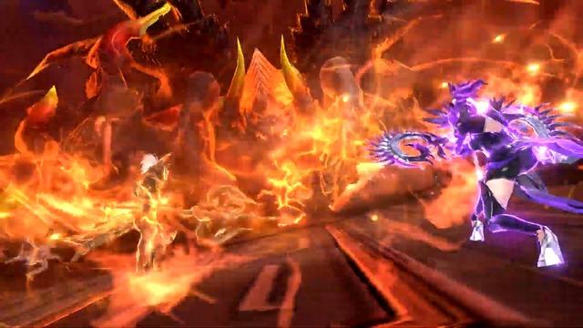 Astral Soul Awaken, MMORPG phong cách Fantasy chính thức ra mắt tại Đông Nam Á - Ảnh 3.