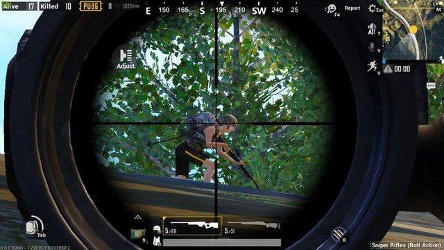 PUBG Mobile: Hé lộ nguyên nhân khiến 2 chế độ Extreme Cold và Color Blind, tính năng Death Camera chậm ra mắt - Ảnh 2.
