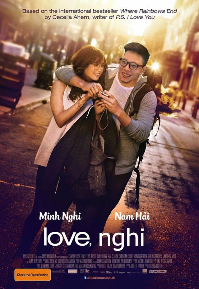 Được MC Minh Nghi bật đèn xanh, fan Bomman đua nhau ghép ảnh thần tượng mặc vest lấy điểm với cô nàng - Ảnh 9.