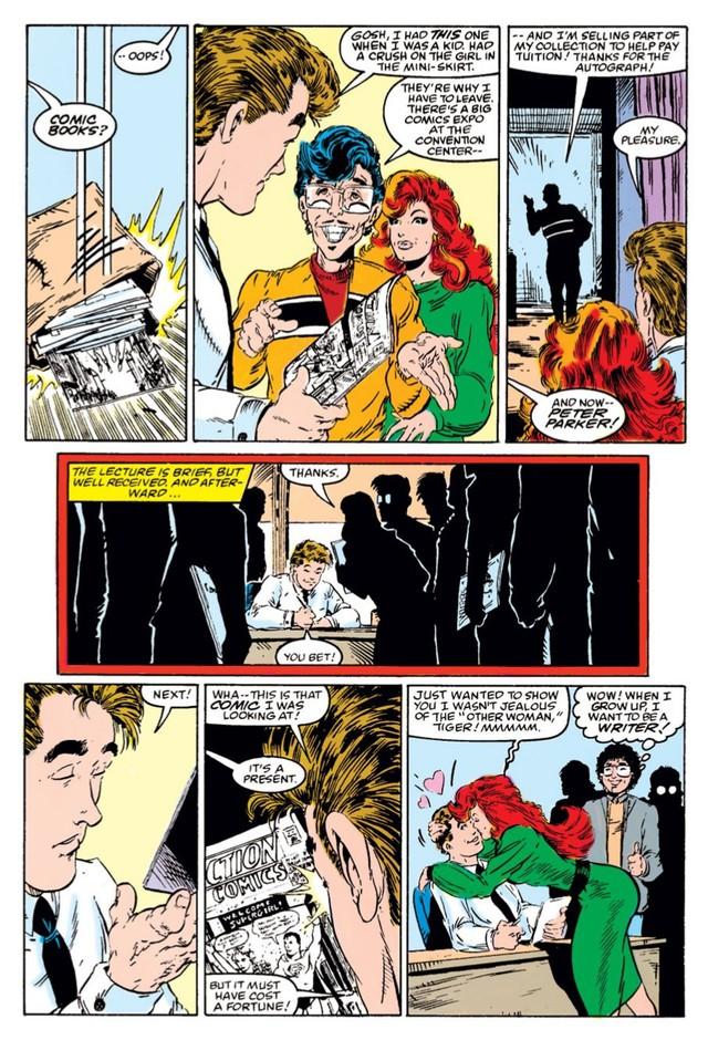 Có thể bạn chưa biết: Marvel xác nhận sự tồn tại của bộ phim JOKER trong... vũ trụ Marvel - Ảnh 3.