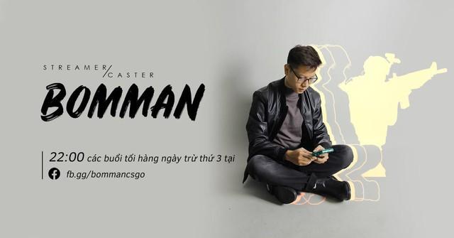 Được MC Minh Nghi bật đèn xanh, fan Bomman đua nhau ghép ảnh thần tượng mặc vest lấy điểm với cô nàng - Ảnh 5.