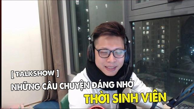 Được MC Minh Nghi bật đèn xanh, fan Bomman đua nhau ghép ảnh thần tượng mặc vest lấy điểm với cô nàng - Ảnh 11.