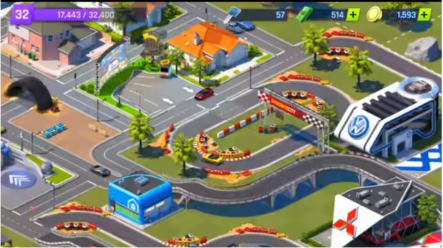 Tổng hợp game mobile mới ra mắt trên Android đáng để chơi nhất lúc này - Ảnh 2.