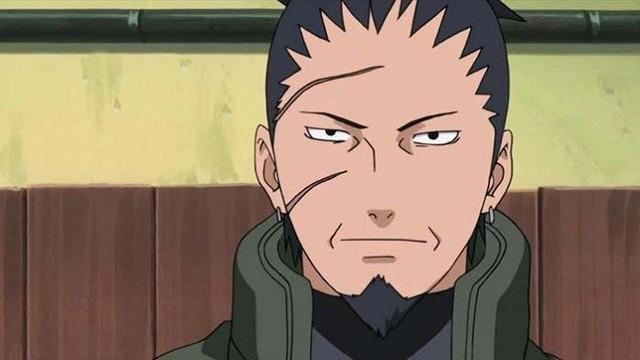Naruto: Bảo sao làng Lá luôn lấn át các làng khác, 7 bộ óc thiên tài của giới nhẫn giả đều nằm đó cả - Ảnh 1.