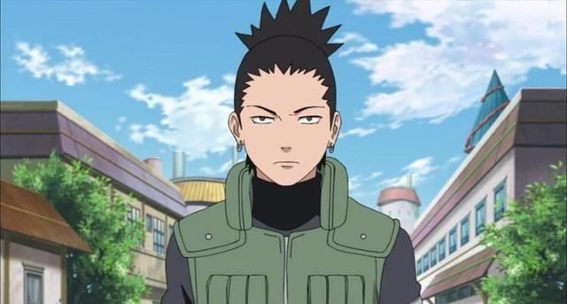 Naruto: Bảo sao làng Lá luôn lấn át các làng khác, 7 bộ óc thiên tài của giới nhẫn giả đều nằm đó cả - Ảnh 2.
