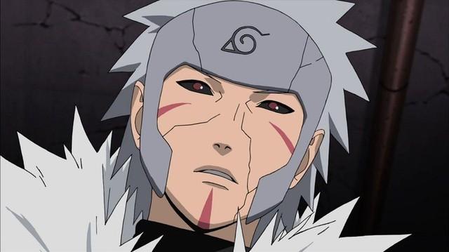 Naruto: Bảo sao làng Lá luôn lấn át các làng khác, 7 bộ óc thiên tài của giới nhẫn giả đều nằm đó cả - Ảnh 4.