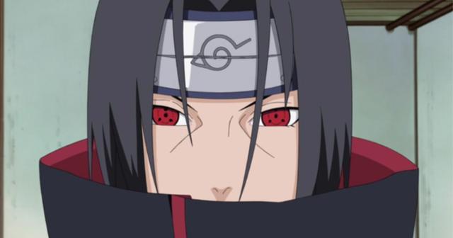 Naruto: Bảo sao làng Lá luôn lấn át các làng khác, 7 bộ óc thiên tài của giới nhẫn giả đều nằm đó cả - Ảnh 5.