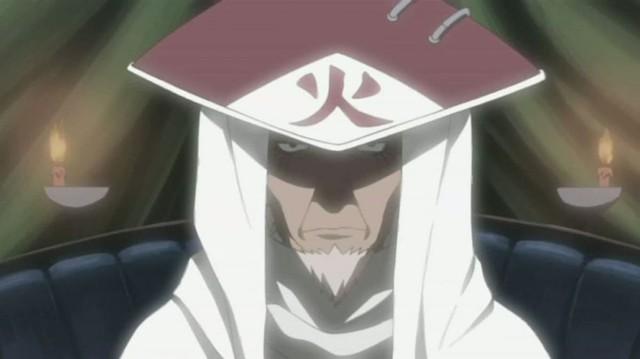 Naruto: Bảo sao làng Lá luôn lấn át các làng khác, 7 bộ óc thiên tài của giới nhẫn giả đều nằm đó cả - Ảnh 6.