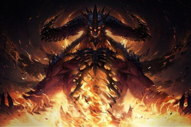 Tin vui cho game thủ: Cả Overwatch và Diablo đều sắp được chuyển thành phim - Ảnh 1.