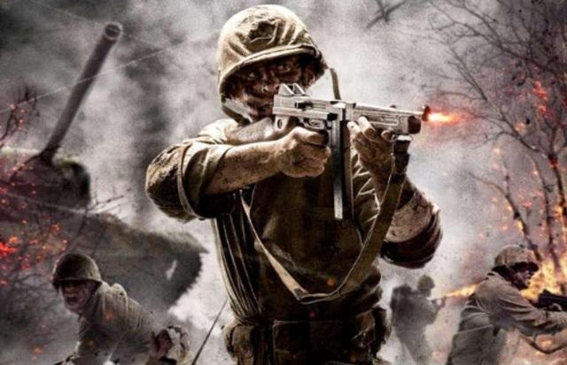 Tin vui cho game thủ: Cả Overwatch và Diablo đều sắp được chuyển thành phim - Ảnh 3.