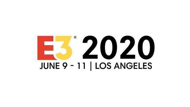 E3 2020 - Sự kiện game lớn nhất năm nay sẽ có gì? - Ảnh 1.