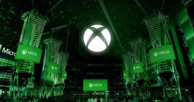 E3 2020 - Sự kiện game lớn nhất năm nay sẽ có gì? - Ảnh 4.