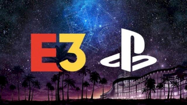E3 2020 - Sự kiện game lớn nhất năm nay sẽ có gì? - Ảnh 3.