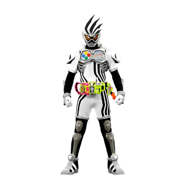 Kamen Rider: Top 10 Extra Form của các Kamen Rider chính (P. 2) - Ảnh 4.