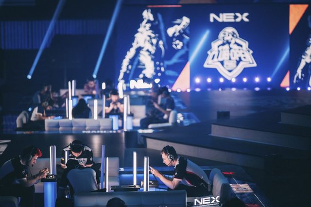 EA xác nhận Apex Legends Mobile đang được phát triển: Dự kiến sẽ là đối thủ đáng gờm của PUBG Mobile và Free Fire - Ảnh 4.