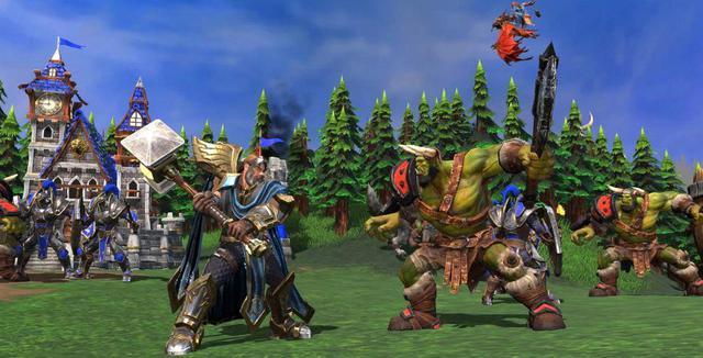 Warcraft 3 Reforged trở thành tựa game có số điểm người dùng Metacritic thấp nhất lịch sử - Ảnh 3.
