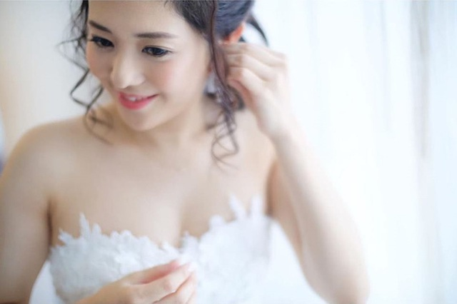 Aoi Sora: Nữ hoàng 18+ hạnh phúc, viên mãn nhất vì quyết tâm từ bỏ phim người lớn, làm lại cuộc đời - Ảnh 6.