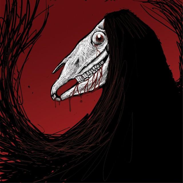 Truyền thuyết ma quái về La Cegua - yêu nữ mặt ngựa chuyên đứng đường bẫy người - Ảnh 3.