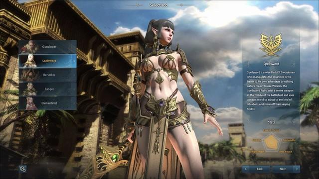 Game nhập vai đồ họa tuyệt đẹp Kingdom Under Fire II đang miễn phí cuối tuần này ngay trên Steam - Ảnh 2.