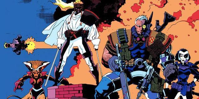 Sau Avengers và Guardians of the Galaxy, đây là 10 màn team up được mong chờ nhất trong MCU (P.1) - Ảnh 5.