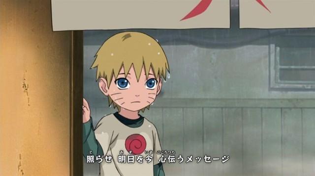 Tại sao Naruto nghiện ăn Ramen, câu chuyện phía sau sở thích đó vô cùng cảm động - Ảnh 2.