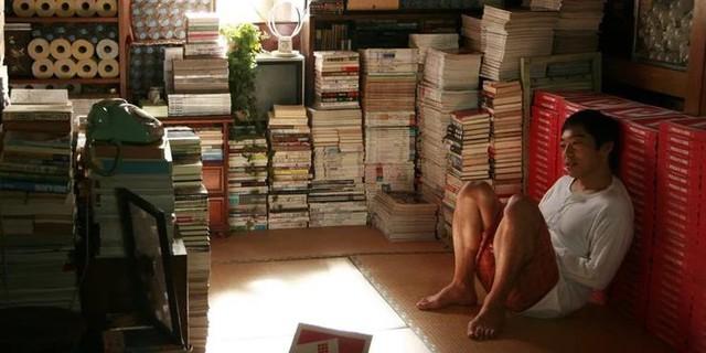 Bên cạnh Ký Sinh Trùng, đây 10 tác phẩm hay dành cho những ai mê phim của đạo diễn Bong Joon-Ho (P.1) - Ảnh 5.
