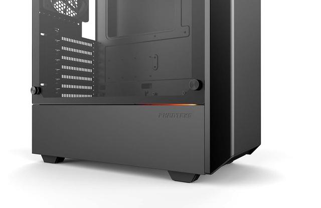 Với 20 triệu đồng, xây dựng cấu hình nào để có được bộ PC tối ưu nhất? - Ảnh 7.