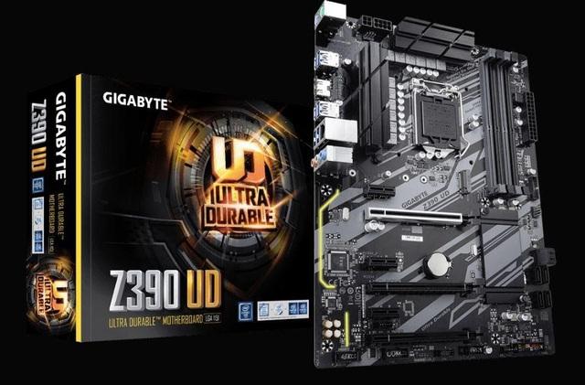 Với 20 triệu đồng, xây dựng cấu hình nào để có được bộ PC tối ưu nhất? - Ảnh 3.