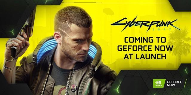 Game thủ có thể chơi bom tấn Cyberpunk 2077 ngay trên laptop siêu cùi, Macbook hoặc thậm chí là điện thoại - Ảnh 1.
