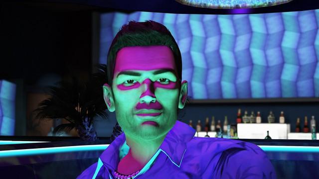 Đây là bí ẩn kinh dị ghê tởm trong GTA: Vice City mà đến gần 20 năm sau mới có người phát hiện ra - Ảnh 1.