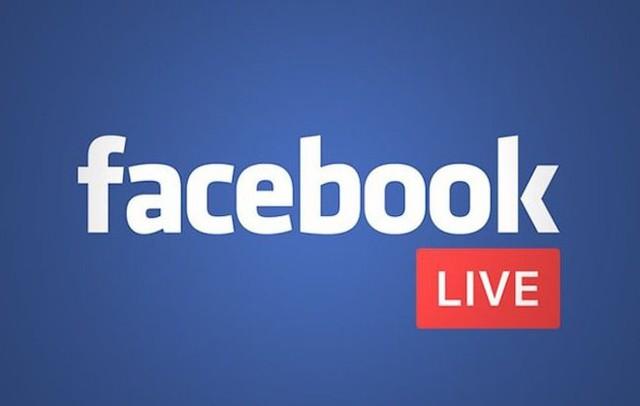 Game thủ AoE Việt: Từ mức lương trên trời của Facebook Gaming đến tương lai mờ mịt? - Ảnh 1.