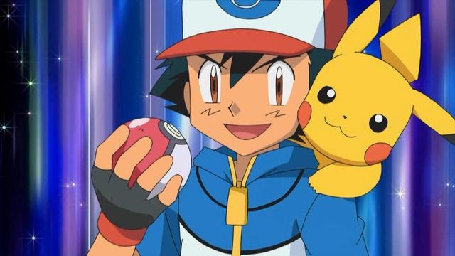 Chiến binh Máy tính Porigon – Tập phim Pokémon đáng sợ nhất trong lịch sử anime Nhật Bản - Ảnh 2.