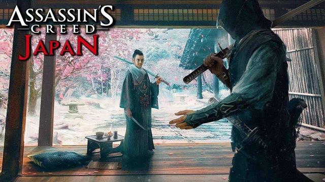 Những điều cần biết về bom tấn Assassin's Creed Ragnarok - Ảnh 3.