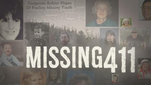 Missing 411: Khám phá điểm tương đồng khó hiểu giữa hàng nghìn vụ mất tích tách biệt - Ảnh 8.