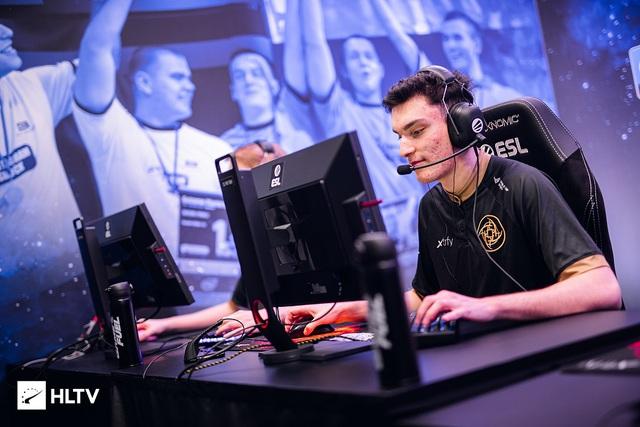 ZywOo gây thất vọng, Rồng Vàng gãy cánh trong ngày thi đấu thứ 2 của CS:GO IEM Katowice 2020 - Ảnh 5.