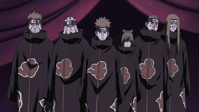 Ưu và nhược điểm của Naruto Shippuden khiến fan mê mệt nhưng cũng không khỏi thở dài - Ảnh 2.