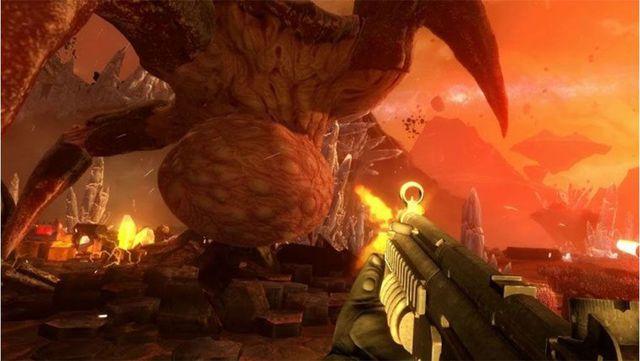 Phiên bản làm lại của tựa game Half-Life - Black Mesa cuối cùng cũng đã chính thức phát hành trên Steam - Ảnh 2.