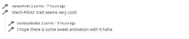 Game thủ thế giới phấn khích tột độ vì Riot mang cả Robot Siêu Nhân vào Đấu Trường Chân Lý mùa 3 - Ảnh 6.