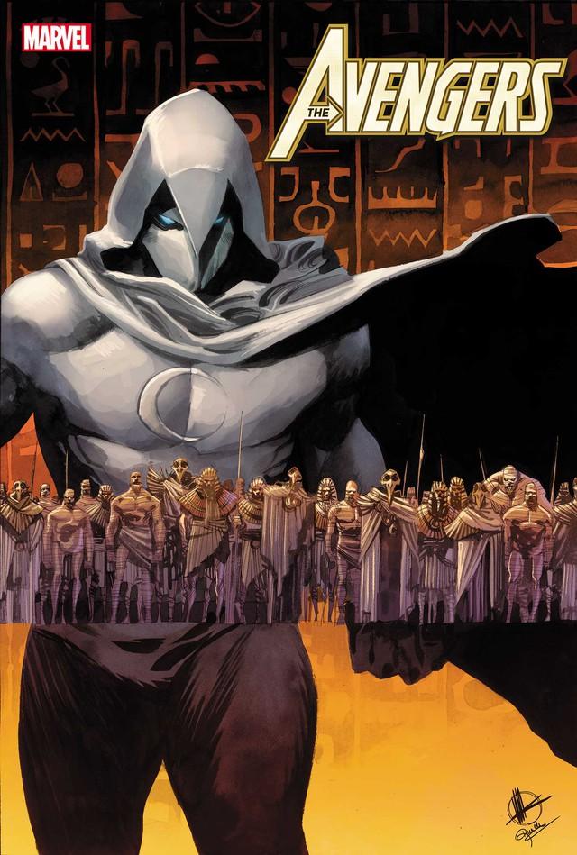 Học tập Batman, Iron Man sẽ lại làm ông bố bỉm sữa trong thời gian tới - Ảnh 1.