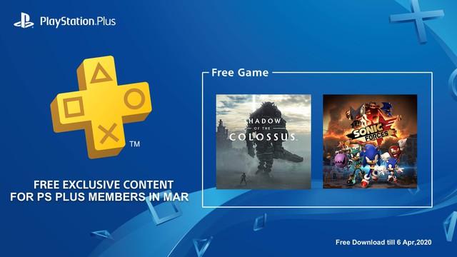 Tựa game hay nhất nhì lịch sử PlayStation đang được phát miễn phí trên PS4 - Ảnh 1.