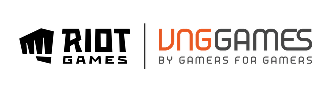 VNG xác nhận trở thành đối tác phát hành game của Riot ở Việt Nam, tương lai nào cho Garena với LMHT và LMHT: Tốc Chiến - Ảnh 1.