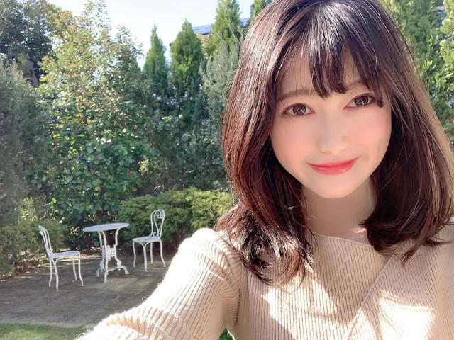 Chuyện éo le: Tân binh phim 18+ Nhật Bản - con nhà danh gia vọng tộc đi đóng phim chỉ vì muốn trả thù người yêu cũ? - Ảnh 3.