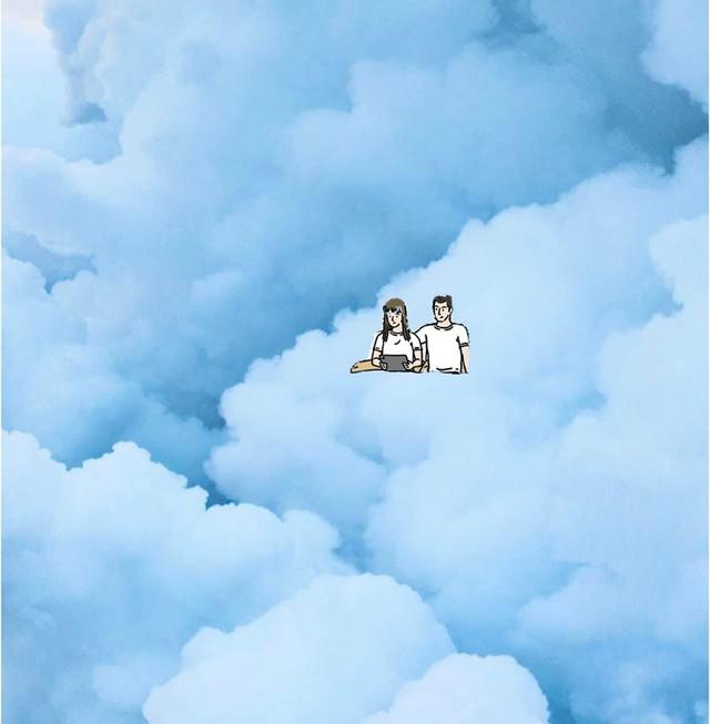Cạn lời với những khoảnh khắc khó đỡ trong Adorable Home - Ảnh 6.